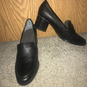 Franco Sarto Women's pumps .